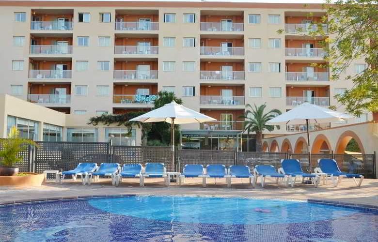Azuline Atlantic - Hotel - 9