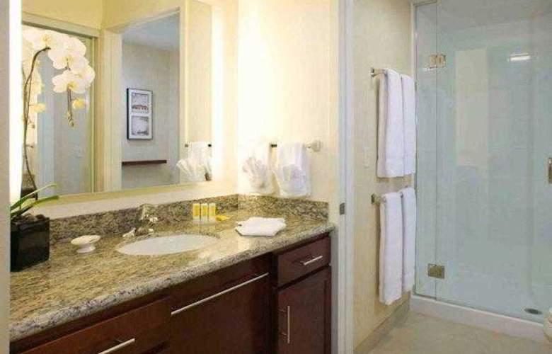 Residence Inn San Juan Capistrano - Hotel - 1