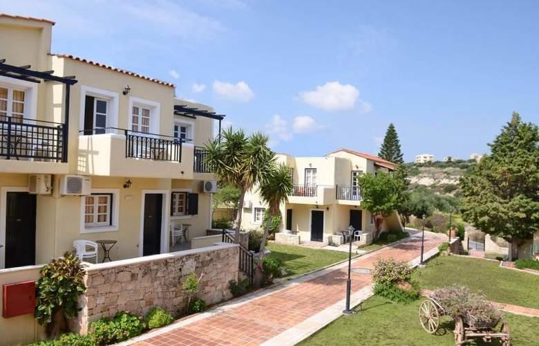 Porto Village - Hotel - 5
