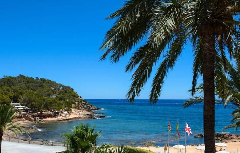 Catalonia Royal Ses Savines (Solo Adultos) - Beach - 3