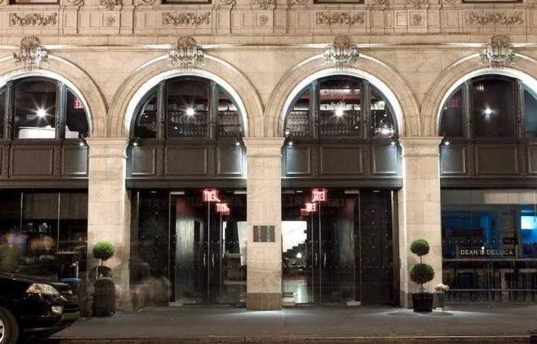Paramount - Hotel - 5