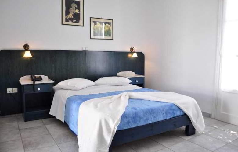 Aloni - Hotel - 14
