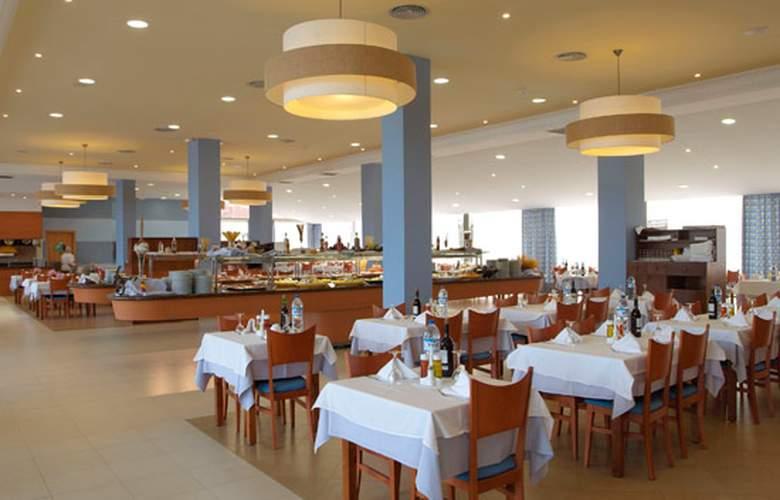Sol Costa Daurada - Restaurant - 19