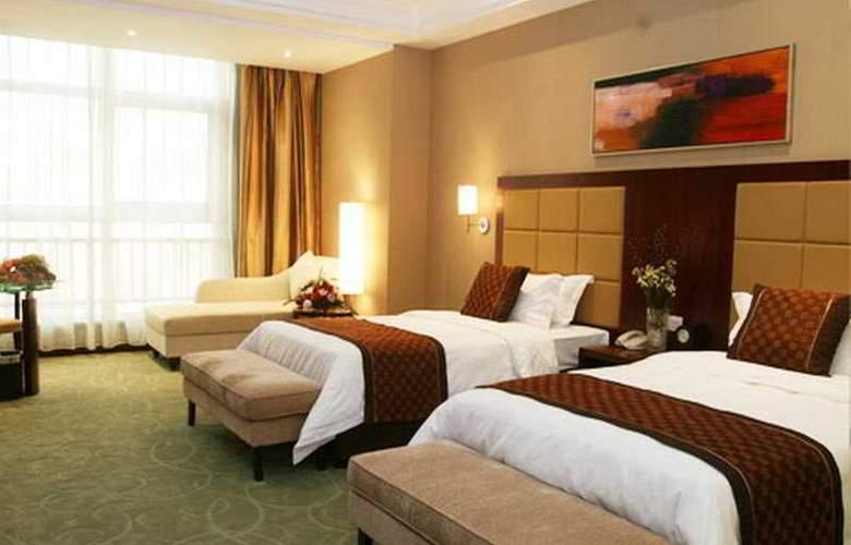Bothland - Room - 0