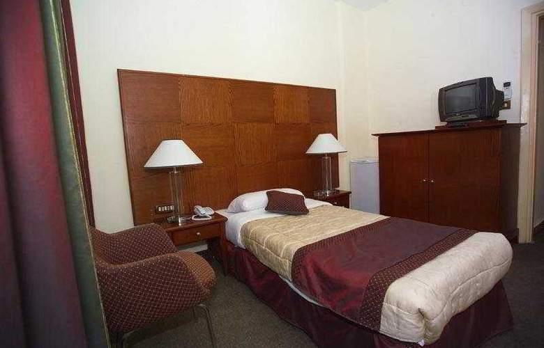 Al Manar - Room - 2