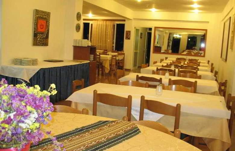 Athina - Restaurant - 6