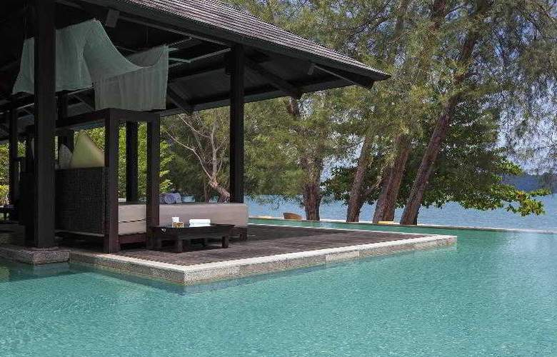 The Westin Langkawi and Spa - Sport - 60
