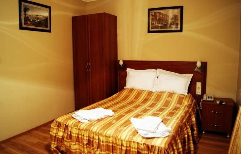 Serenity Hotel Istanbul - Room - 2