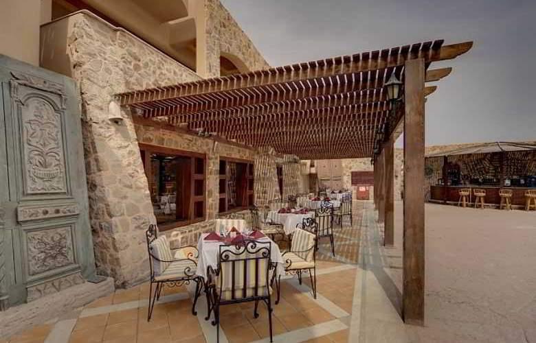 Sentido Kahramana Aquapark - Restaurant - 3