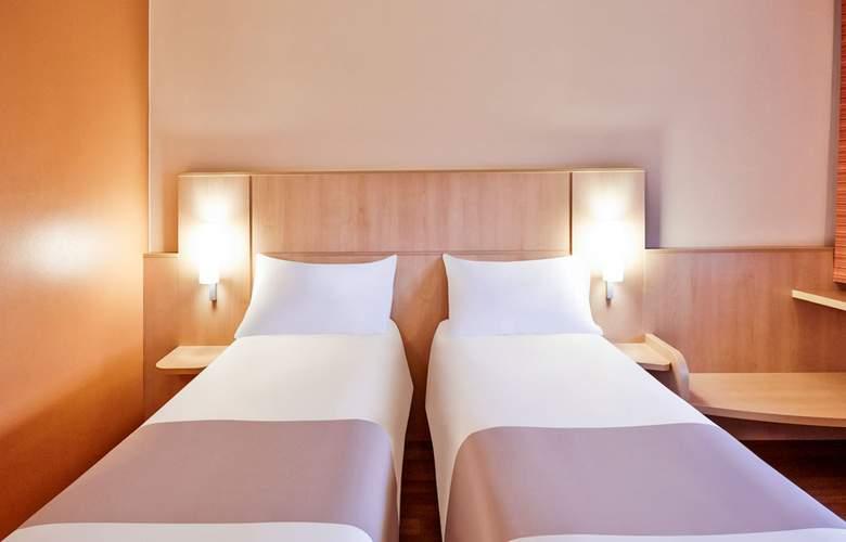 Ibis Padova - Room - 11