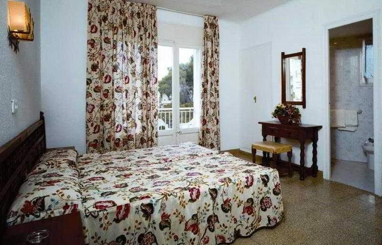 Villa Garbi - Room - 2