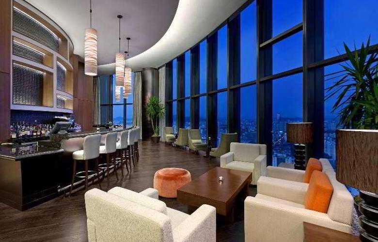 Sheraton Seoul D Cube City Hotel - General - 50