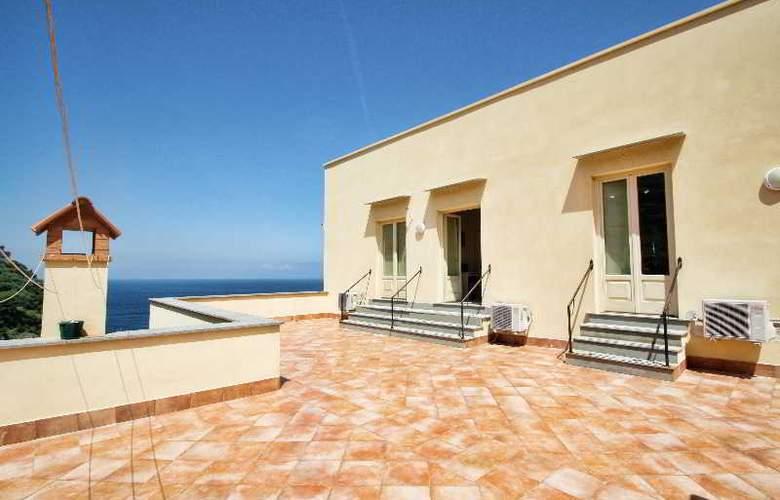 San Francesco Relais - Hotel - 5