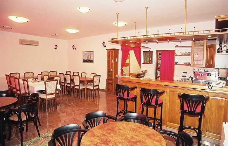 Villa Jerkan - Restaurant - 9