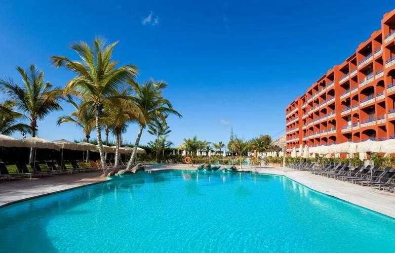 Riviera Marina - Pool - 7