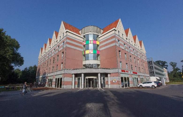 Velotel - Hotel - 0