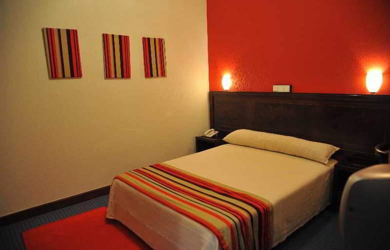 Porto Domus - Room - 4