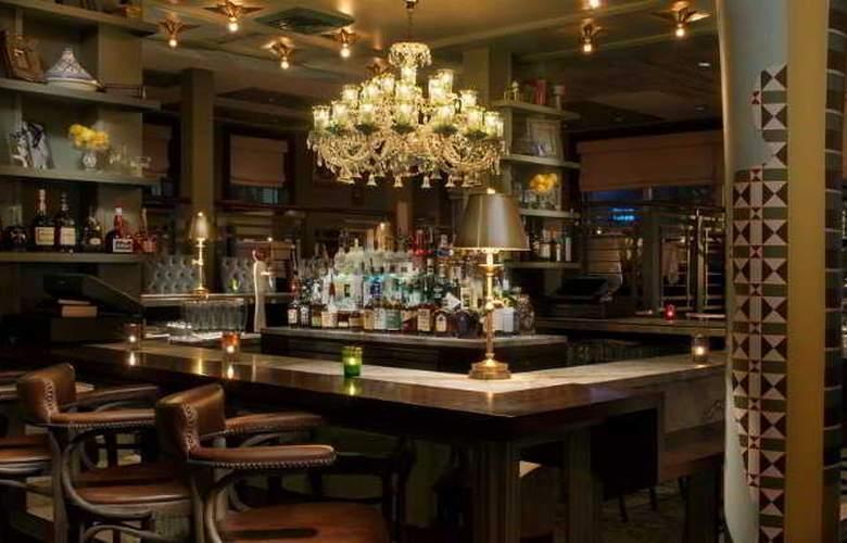 The Redbury South Beach - Bar - 8