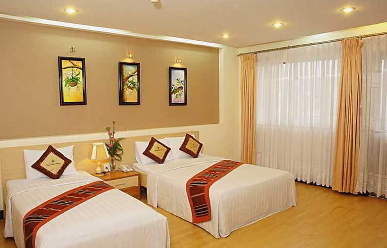 Thanh Binh 2 - Room - 14