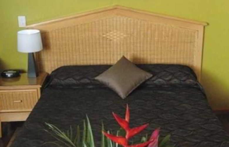 Palms City Resort - Room - 7
