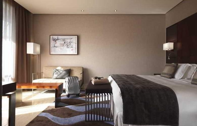 Miramar - Room - 28