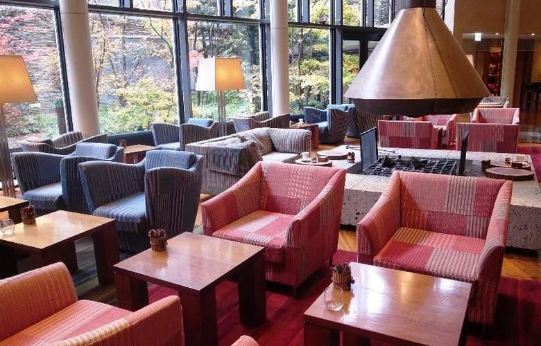 Hyatt Regency Hakone Resort and Spa - General - 16