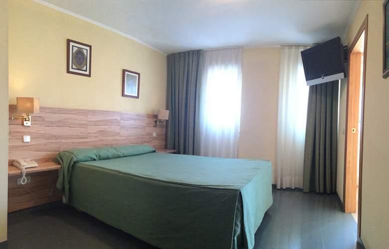 Indiana - Room - 7