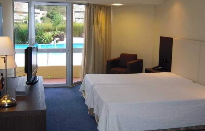 Sweet Residence & Gardens - Room - 8