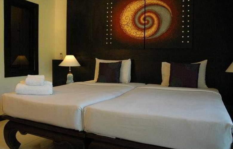 Phi Phi Villa Resort - Room - 7