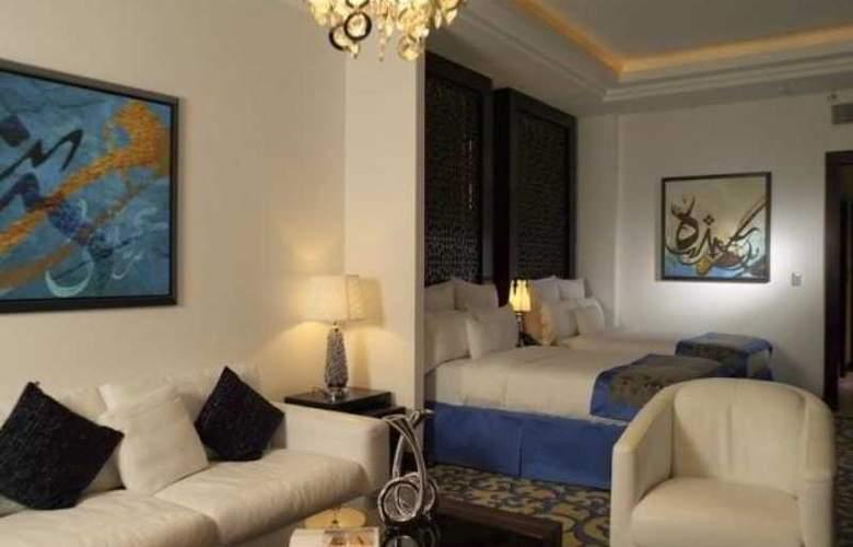 Hani Royal - Room - 7