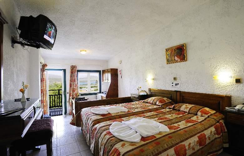 Miro Elpida Village - Room - 2
