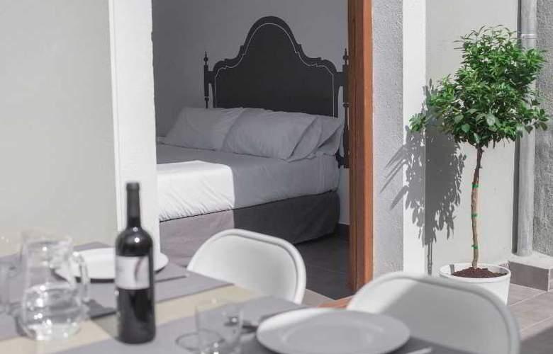 Valenciaflats Torres de Quart - Room - 5