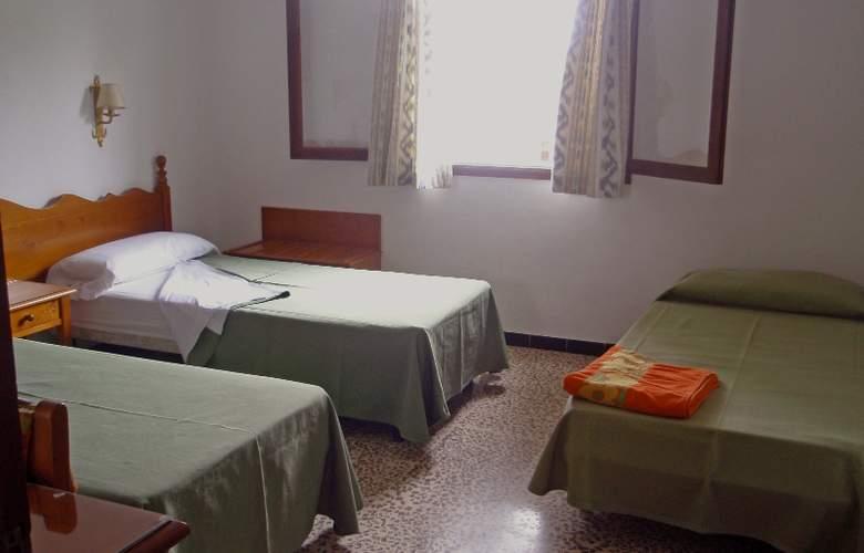 La Ceiba - Room - 5