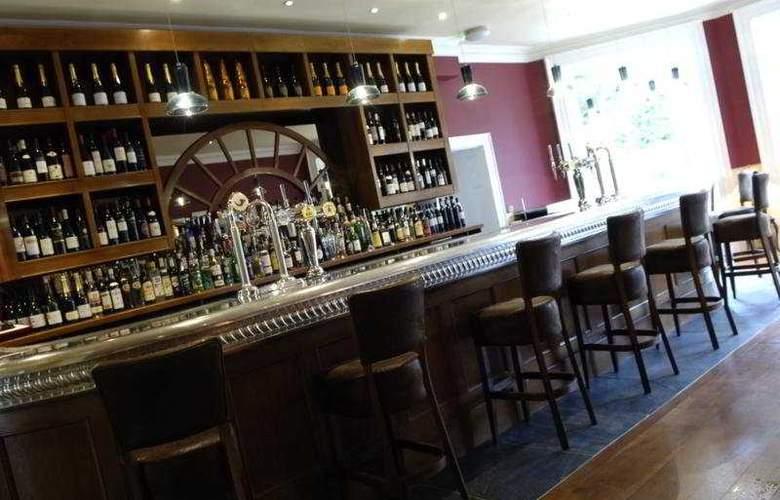 St Elizabeths Hotel - Bar - 5