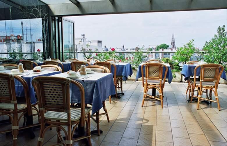 St. Germain - Hotel - 0