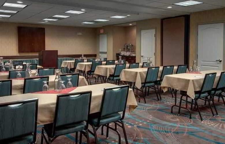 Hampton Inn & Suites Agoura Hills - Conference - 0