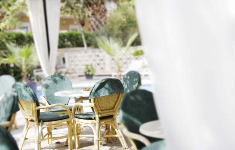 Morlans Villa Ana - Terrace - 4