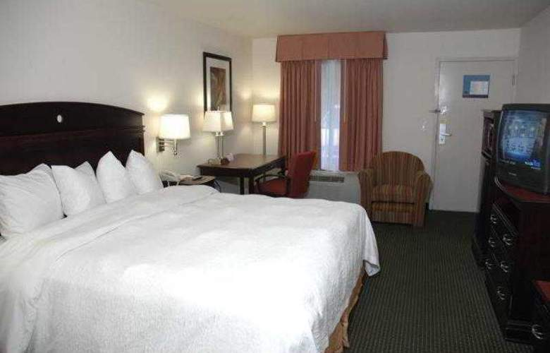 Best Western Palm Coast - Hotel - 16