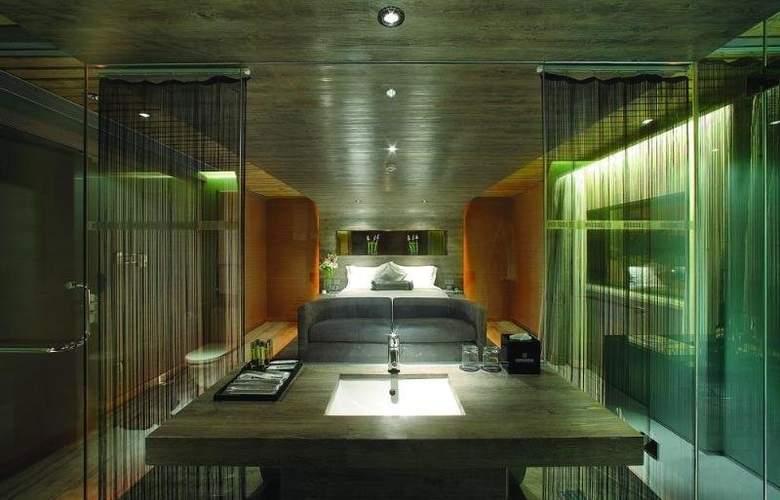 Logosun - Room - 5