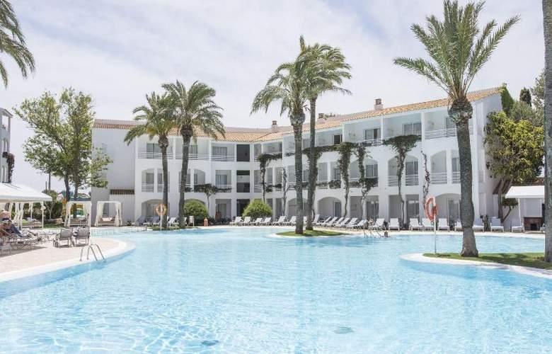 Prinsotel La Caleta - Pool - 53