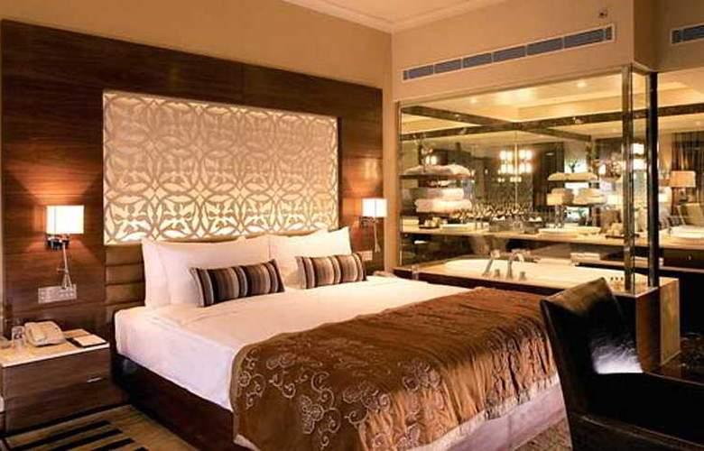 Taj Palace - Room - 2