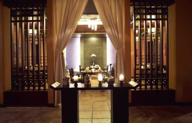 Ana Mandara Hue - Restaurant - 20