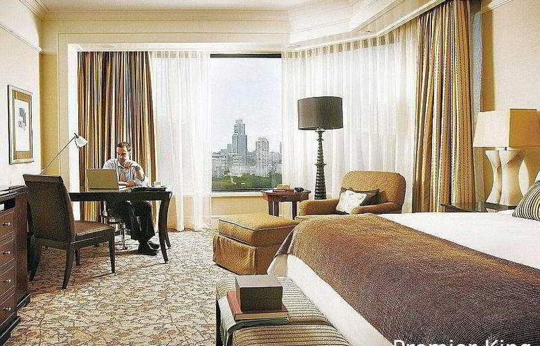 Four Seasons - Room - 3