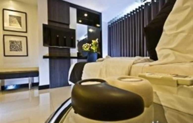 Y2 Residence Hotel - Room - 10