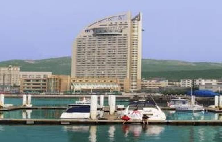 Bayshore - Hotel - 0