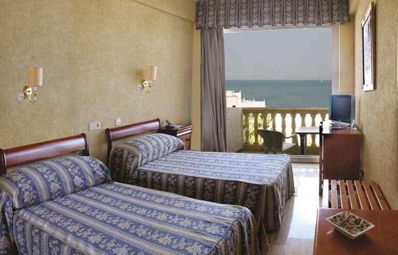 Al Sur De Chipiona - Hotel - 8