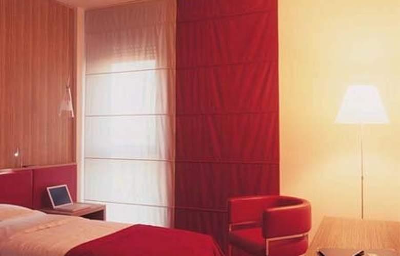 Standard Raffaello - Room - 0