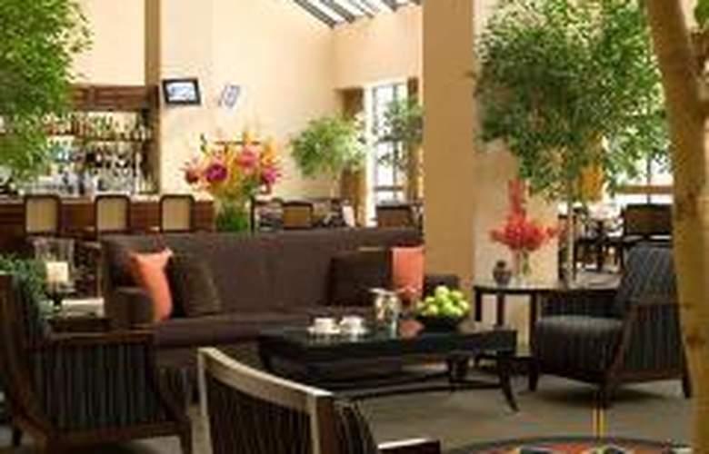 Embassy Suites Santa Clara Silicon Valley - General - 0