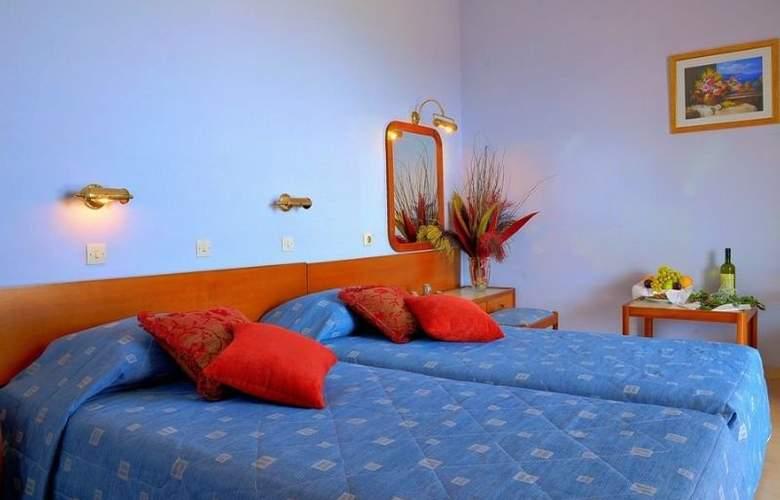 Astir Beach - Room - 1