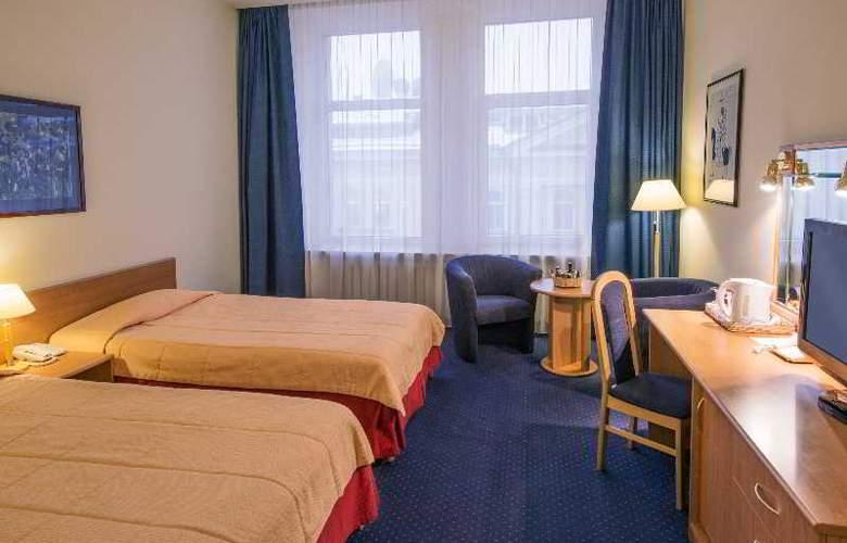 Neringa - Room - 9